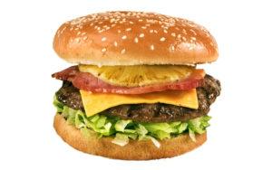 aloha-burger