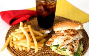 chicken-burger-ph