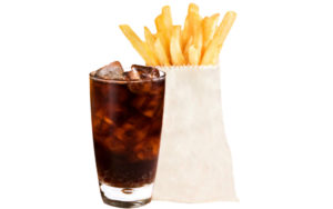 combo-large-chips-600ml