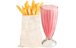 combo-large-chips-shake