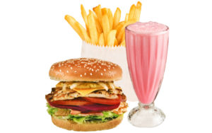 combo-small-chips-mini-shake