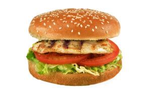 filay-burger