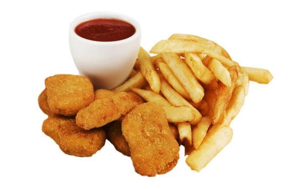 golden-nuggets-chips