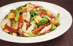 grilled-chicken-caesar