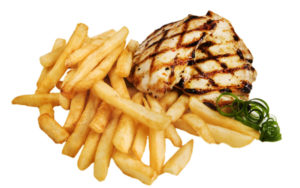 grilled-filay-chips