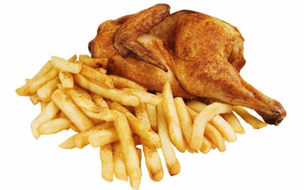 half-chicken-chips