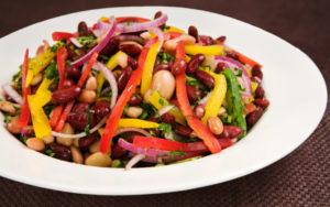 mixed-bean