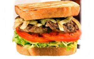 smokey-steak-sandwich